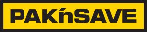 pakinsave logo