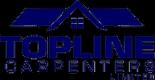 3_Topline-logo