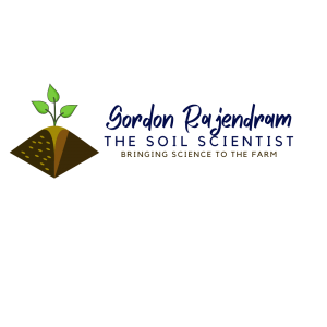 Gordon Logo - Updated (1)