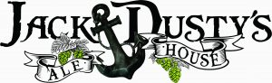 Jack-Dustys-full-Logo-300x92