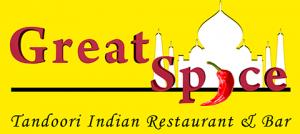 Main-logo1