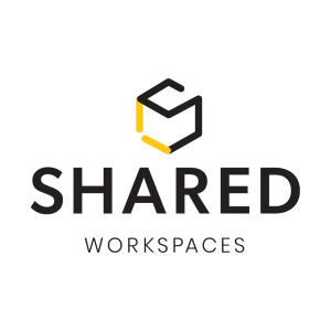 shared logo