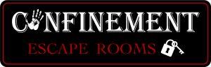 Confinelent Logo_Black BG