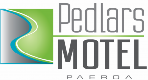 pedlars-motel