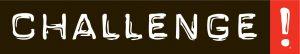 Challenge Logo - Landscape