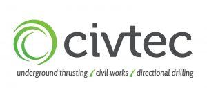 civtec-logo-horizontal-2015