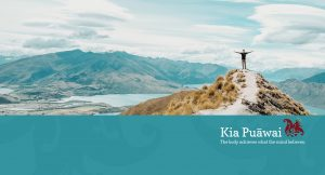 Read more about the article The good guys looking after the good guys: Kia Puāwai dedicated wellbeing boosting programme brings health and resilience to the charitable sector.