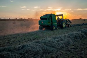 Read more about the article Action is needed to improve safer tractor driving practices says New Zealand's leading Rural Consultants for AgSafe New Zealand Ltd.