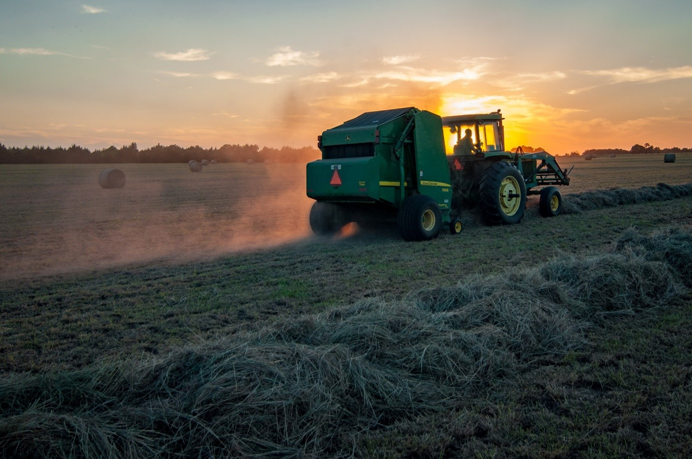 Action is needed to improve safer tractor driving practices says New Zealand's leading Rural Consultants for AgSafe New Zealand Ltd.