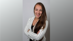 Read more about the article Making your happiness the priority, Licensed Salesperson from Waikato Real Estate, Ksenia is a fresh face for the real estate industry that will get your property sold.