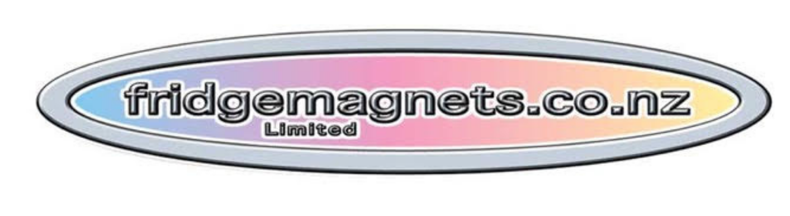 Fridgemagnets.co.nz are New Zealand leading provider of magnetic promotional products.