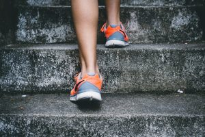 Read more about the article Achieve your health and fitness goals through massage with Hamilton-based Craig Wise Health and Fitness