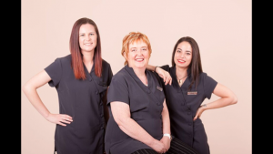 Treat yourself with a beauty therapy or spa treatment from Hamilton's leading beauty salon, Unique Skin and Beauty, for Mother's Day (May 9).