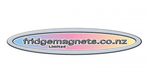 Read more about the article Promote your business wherever you go with a magnetic car sign from New Zealand leading provider of magnetic promotional products – Fridgemagnets.co.nz