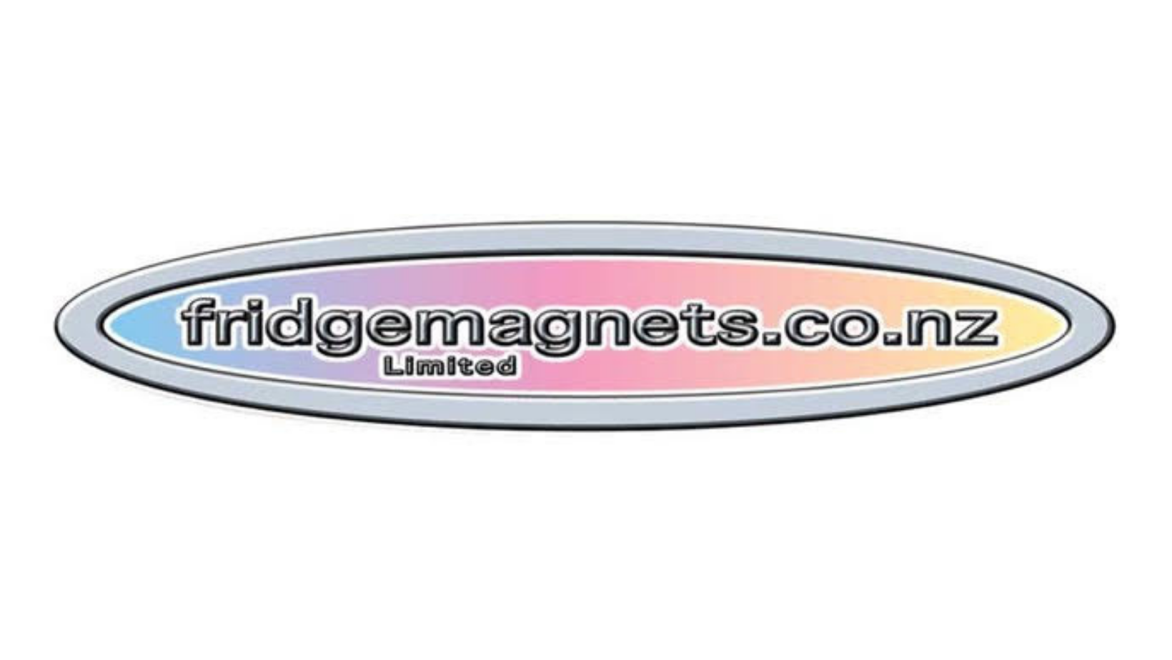 You are currently viewing Promote your business wherever you go with a magnetic car sign from New Zealand leading provider of magnetic promotional products – Fridgemagnets.co.nz