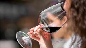 Read more about the article Top tips you need to know to taste wine like an expert from the award-winning winery Waitiri Creek Wines.