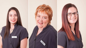 Read more about the article Meet the friendly team at Unique Skin and Body