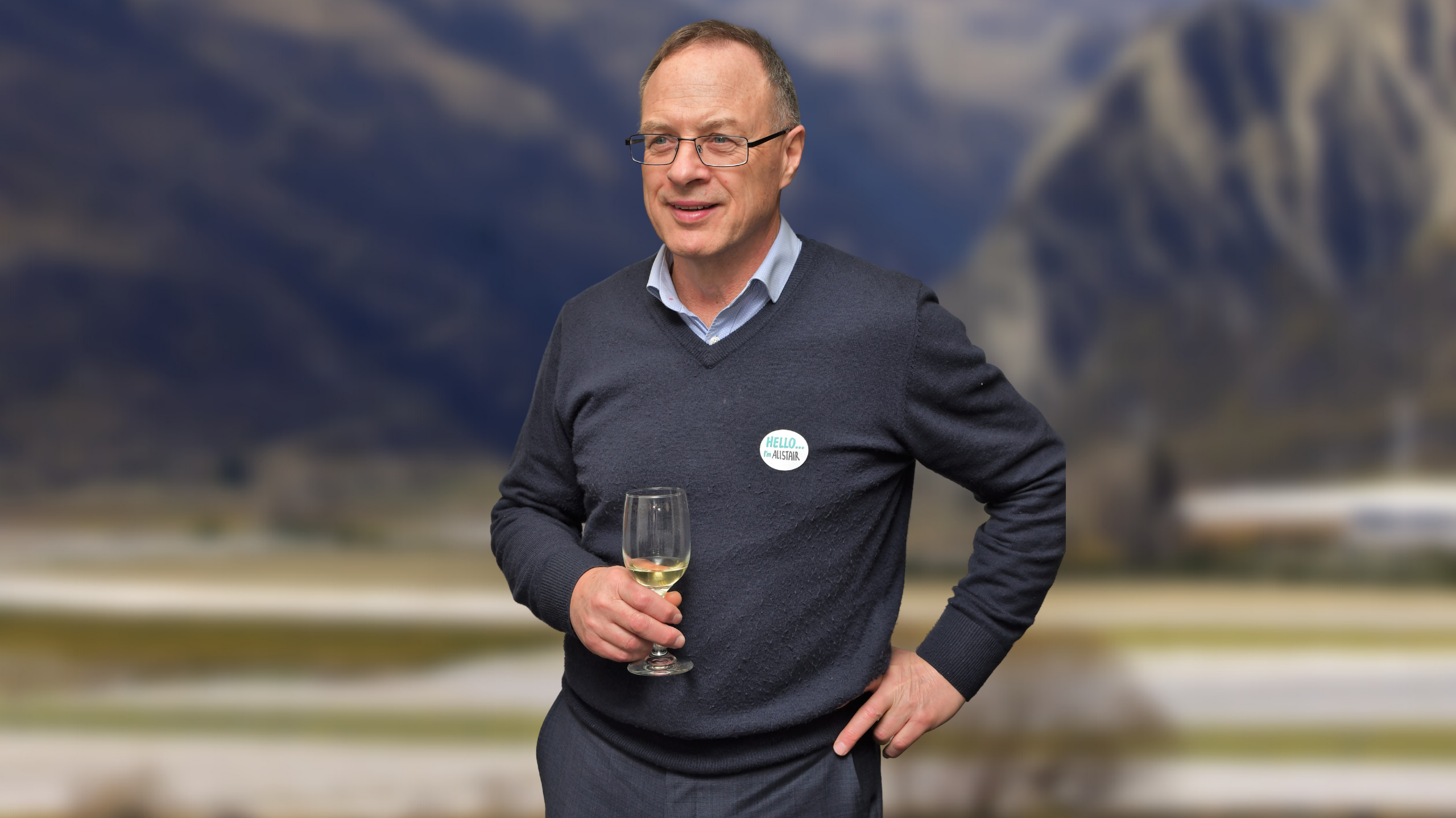 Read more about the article How to choose a great bottle of wine that you'll love from the award-winning central Otago winery Waitiri Creek.