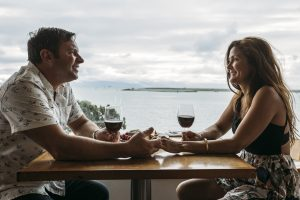 Read more about the article Nelson is the perfect place for a romantic luxury escape says the award-winning luxury South Island motel, Century Park Motor Lodge