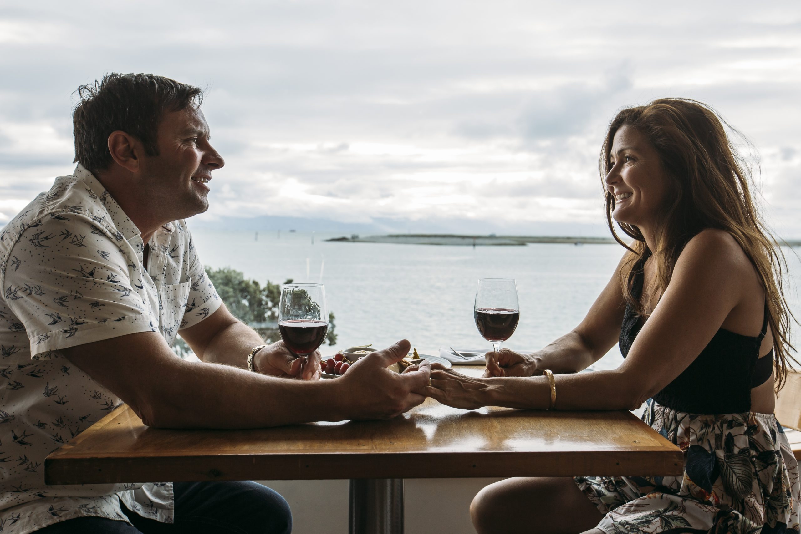 You are currently viewing Nelson is the perfect place for a romantic luxury escape says the award-winning luxury South Island motel, Century Park Motor Lodge