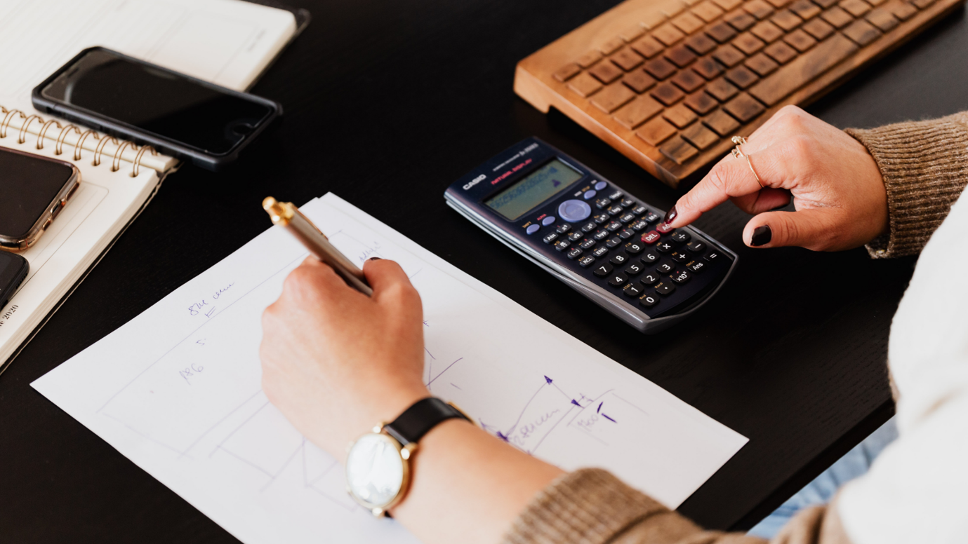 Read more about the article Accounting Tips Every Startup Should Know with Drumm Nevatt & Associates.