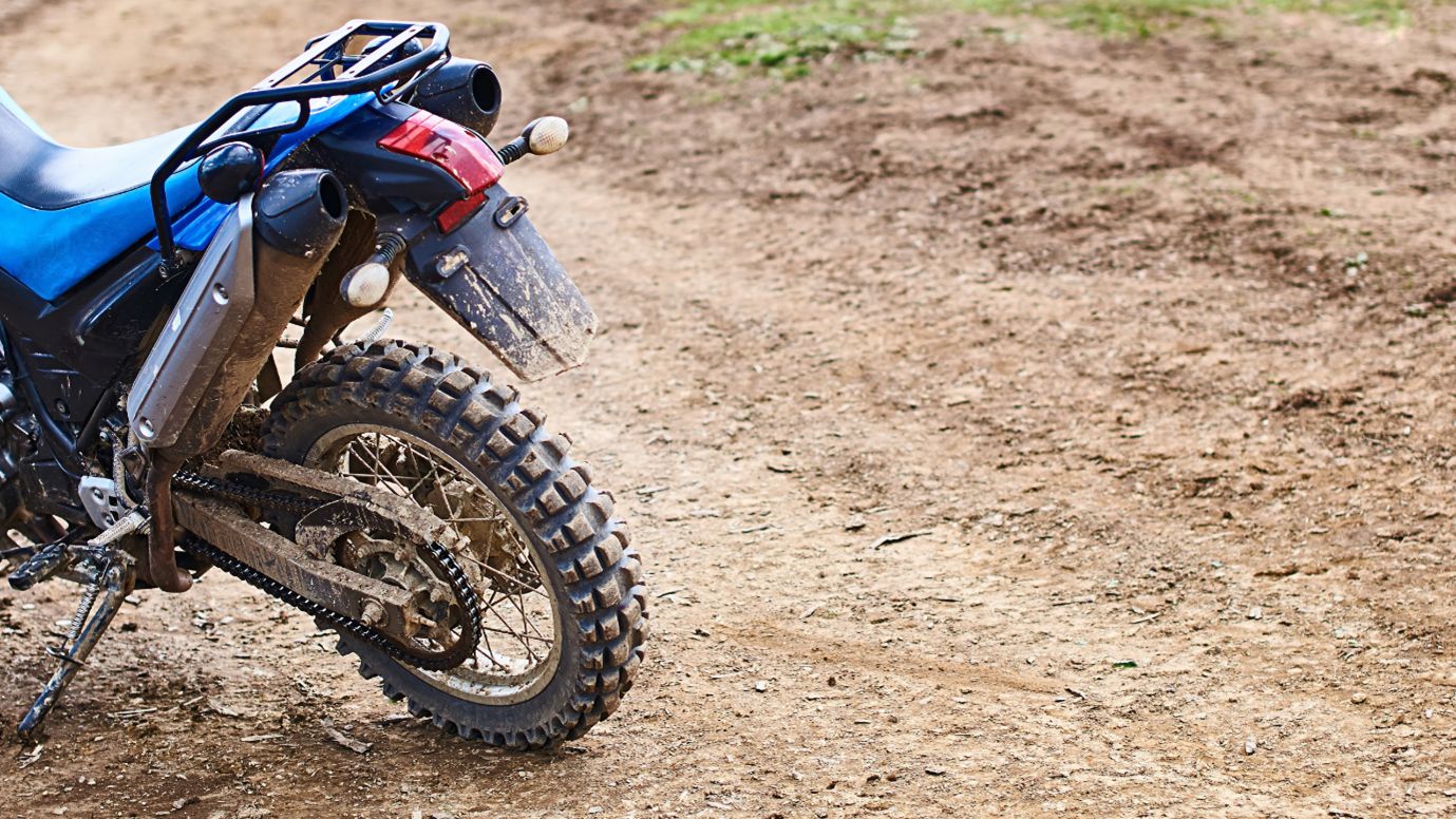 You are currently viewing Safe use of two-wheeled motorbikes on farms with New Zealand's leading Rural Consultants for AgSafe New Zealand Ltd.