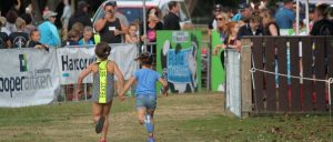 Read more about the article Swim, bike and run your way through New Zealand's most fun and family friendly triathlon – The 2022 Piako Triathlon!