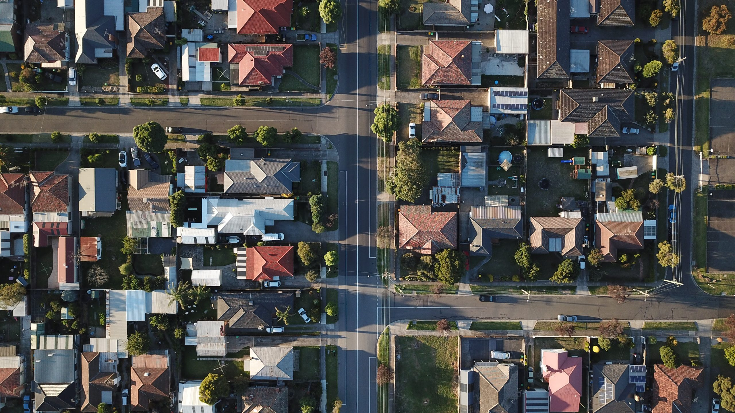 You are currently viewing Update: The Government has released the proposed rules for limiting interest deductibility for residential property investments.