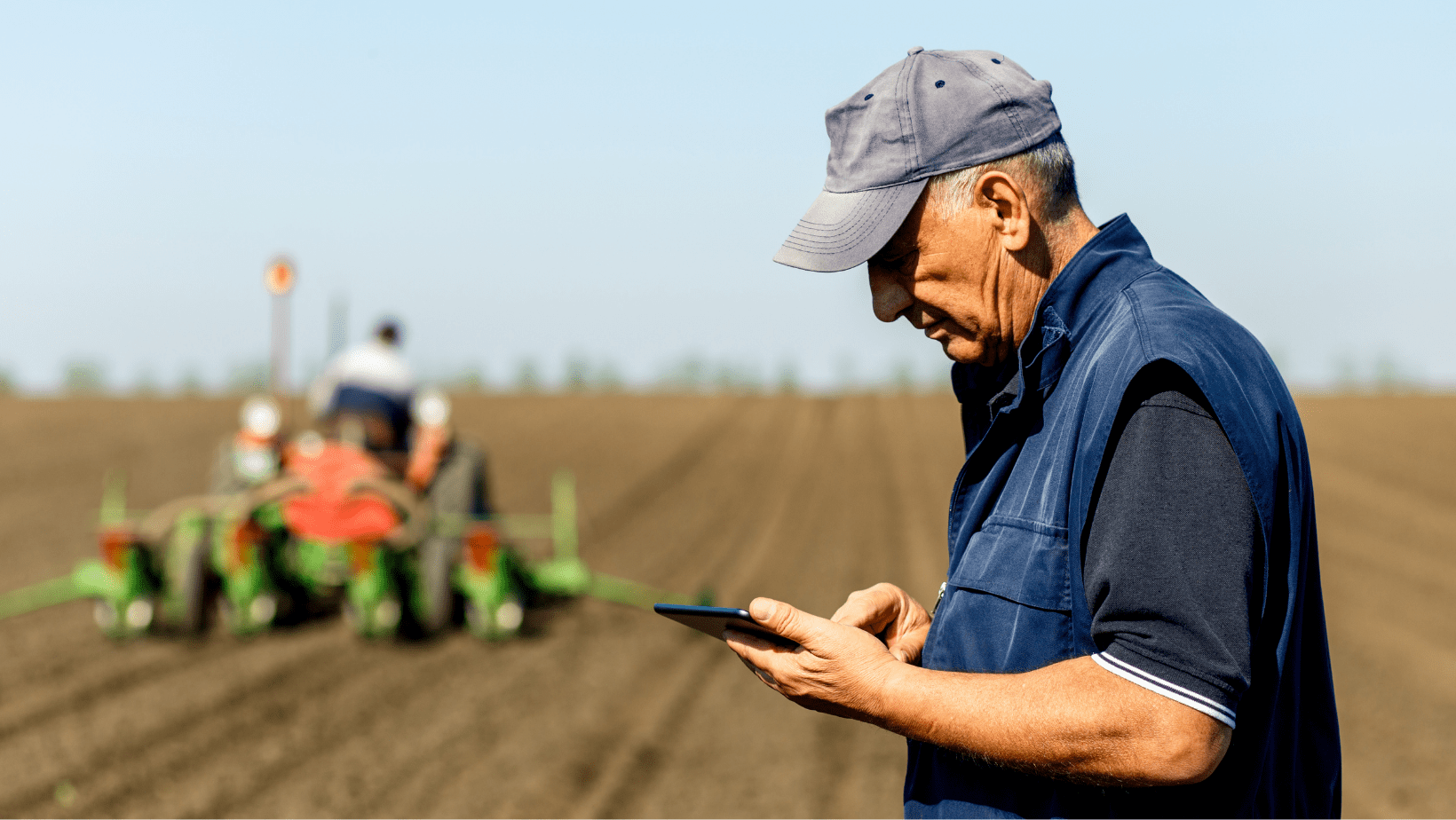 Read more about the article Creating a healthy and safe rural work environment starts with leadership says New Zealand's leading farm consultants, AgSafe NZ.