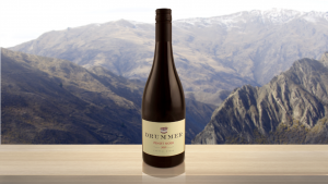 Read more about the article Waitiri Creek, the award-winning Central Otago winery releases Drummer 2019 Pinot Noir vintage.